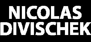 Nic Divischek - Director Of Photography